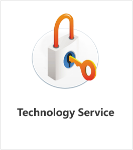 Technology Transfer Service